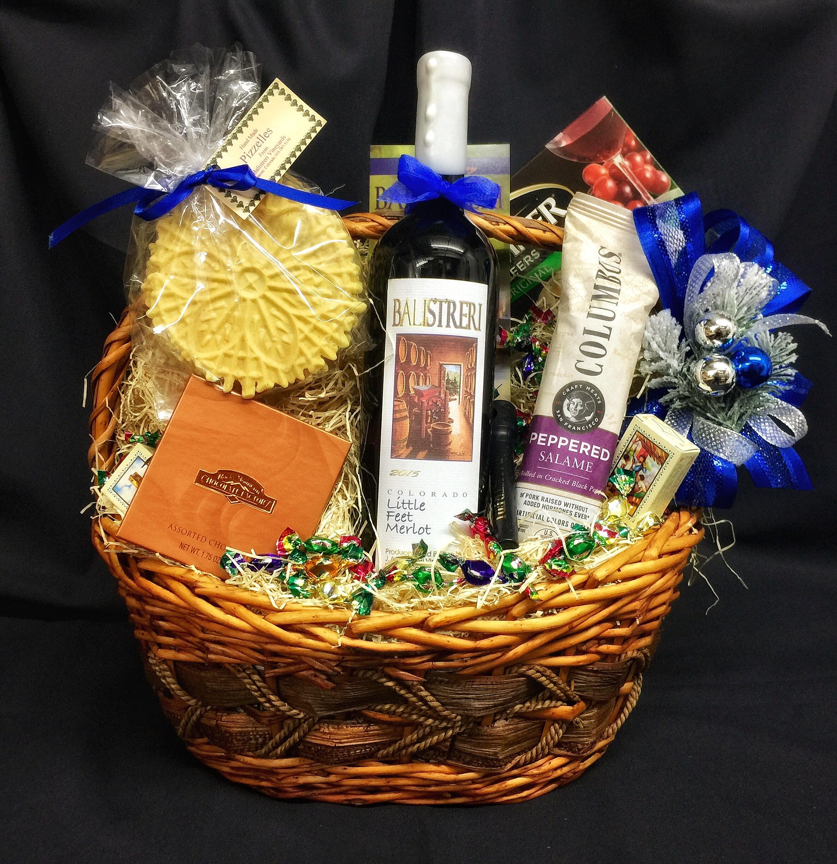 5280-gift-basket