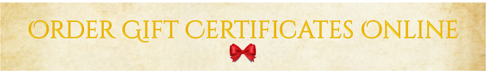 gift-certificate-button