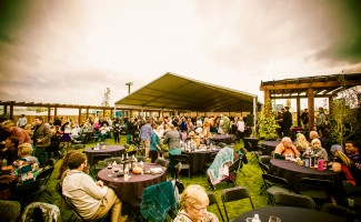 McBoatPhotography_HarvestParty2015-331