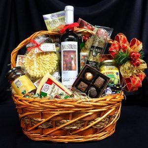 vineyard-basket