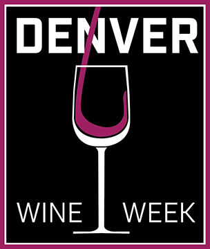 denver_wine-week