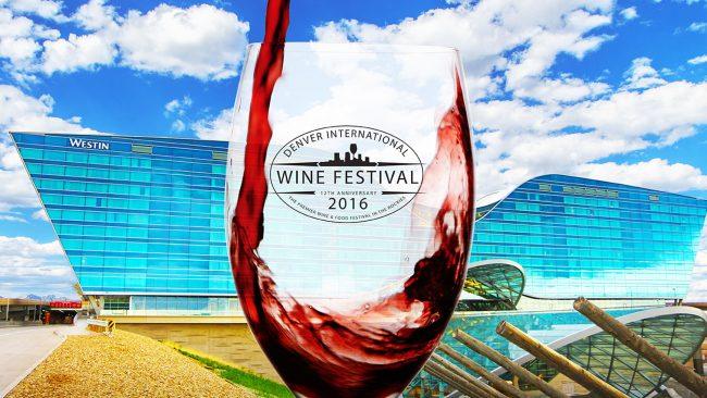 wine-fest