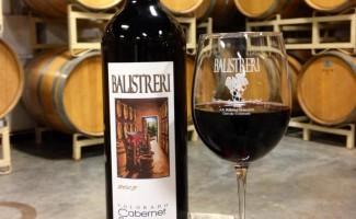 wineincellar
